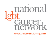 National LGBT cancer network