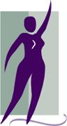 logo_CDP_EWC