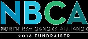 NBCA_Fundraiser_Logo